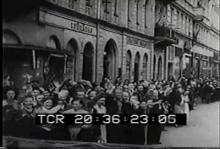 9656_Nazi_Riga3.mov