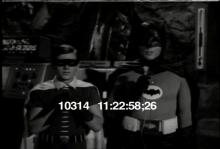 10314_batman_movie.mov