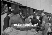 10866_concentration_camp_train1.mov