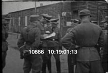 10866_concentration_camp_train2.mov