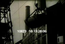 10873_british_industry1.mov