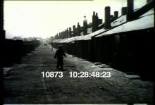10873_british_industry8.mov