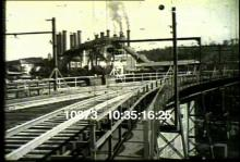 10873_british_industry12.mov