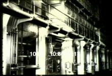 10873_british_industry13.mov