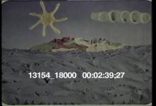 13152_18000_claymation1.mov