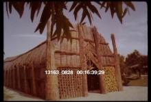 13163_0828_iraq8.mov