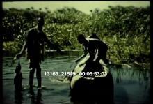 13163_21549_nile_river4.mov
