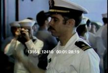 13164_12410_navy_carrier1.mov