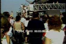 13164_12410_navy_carrier2.mov