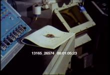 13165_26574_microscope1.mov