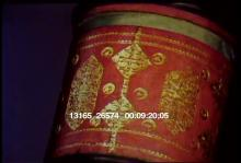 13165_26574_microscope5.mov