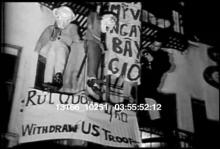 13166_10251_vietnam_protest4.mov