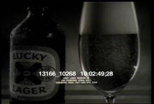 13166_10268_lucky_lager.mov