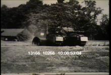 13166_10268_tank.mov