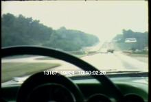 13167_10824_driving3.mov