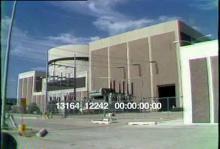 13164_12242_calhoun_nuclear_plant1.mov