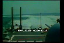 13164_12228_navy_aeigis_system1.mov