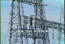 13164_12242_calhoun_nuclear_plant2.mov