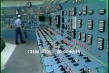 13164_12242_calhoun_nuclear_plant3.mov