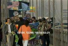 13164_12248_peace_march1.mov