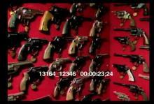 13164_12346_law_enforcement_guns1.mov