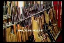 13164_12346_law_enforcement_guns2.mov