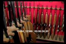13164_12346_law_enforcement_guns3.mov