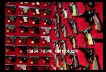 13164_12346_law_enforcement_guns5.mov