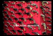 13164_12346_law_enforcement_guns6.mov