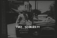 7351_delivery_boy2.mov