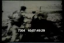 7354_Chinese_soldiers1.mov