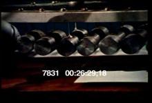 7831_oscilloscope.mov