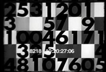 8218_binary_code1.mov