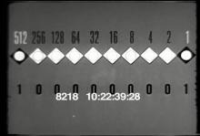 8218_binary_code2.mov