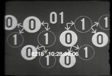 8218_binary_code4.mov