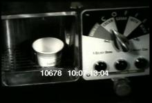 10678_plastic_cups1.mov