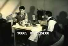 10865_men_at_table.mov
