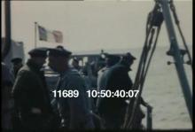 11689_french_navy.mov