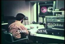 13086_electronic_music1.mov