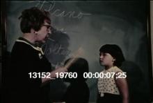 13152_19760_mean_teacher.mov