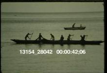 13154_28042_capoeira1.mov