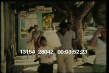 13154_28042_capoeira4.mov