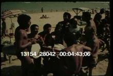 13154_28042_capoeira5.mov