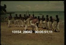 13154_28042_capoeira6.mov