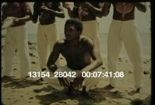 13154_28042_capoeira8.mov