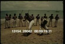13154_28042_capoeira9.mov