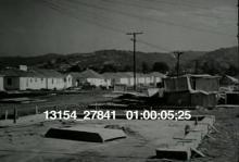 13154_27841_California11.mov