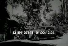 13154_27841_California10.mov