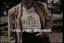 13152_31954_whiskey4.mov