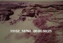 13152_18760_Desert_Flood2.mov